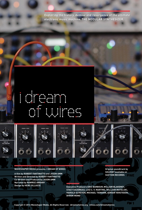 I Dream Of Wires TheatricalPoster.jpg